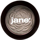 Jane Shimmer Eye Shadow in Sage