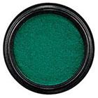 M·A·C Electric Cool Eye Shadow in Emerald Power