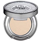Urban Decay Eyeshadow in Polyester Bride (Sh)(Sp)