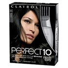 Clairol Nice N Easy Perfect 10 in 2 Black