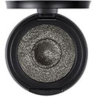 M·A·C Into the Well Eye Shadow in What's Your Fantasy