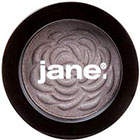 Jane Shimmer Eye Shadow in Slate