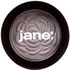 Jane Shimmer Eye Shadow in Slate