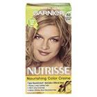 Garnier Nutrisse Hair Color in 82 Champagne Fizz Champagne Blonde