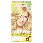 Garnier Nutrisse Hair Color in 93HnyBtr-LitGdBl