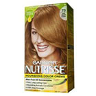 Garnier Nutrisse Hair Color in 73 Honeydip Dark Golden Blonde