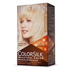 Revlon ColorSilk Hair Color        in Ultra Light Sun Blonde