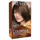 Revlon ColorSilk Hair Color        in Medium Brown