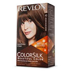 Revlon ColorSilk Hair Color        in Medium Golden Brown