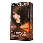 Revlon ColorSilk Hair Color        in Medium Rich Brown