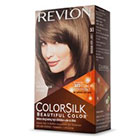 Revlon ColorSilk Hair Color        in Light Ash Brown