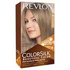 Revlon ColorSilk Hair Color        in Dark Ash Blonde