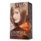 Revlon ColorSilk Hair Color        in Dark Blonde