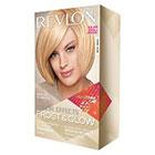 Revlon Frost & Glow     in Blonde