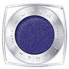 L'Oreal Infallible 24HR Eye Shadow in Purple Priority 758