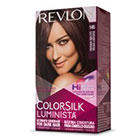 Revlon Luminista in Burgundy Brown