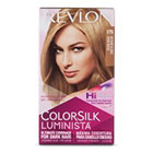 Revlon Luminista in Medium Blonde