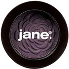 Jane Shimmer Eye Shadow in Larkspur
