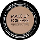 Make Up For Ever Artist Shadow Eyeshadow and powder blush in M540 Gray Beige (Matte) eyeshadow