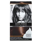 John Frieda Precision Foam Colour in 4BG Dark Chocolate Brown