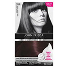 John Frieda Precision Foam Colour in 3VR Deep Cherry Brown