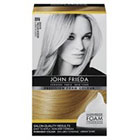 John Frieda Precision Foam Colour in 8N Medium Natural Blonde