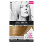 John Frieda Precision Foam Colour in 9N Light Natural Blonde