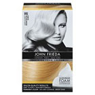 John Frieda Precision Foam Colour in 8G Medium Golden Blonde