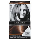 John Frieda Precision Foam Colour in 6N Light Natural Brown