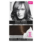 John Frieda Precision Foam Colour in 5N Medium Natural Brown