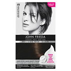 John Frieda Precision Foam Colour in 4N Dark Natural Brown
