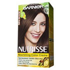 Garnier Nutrisse Hair Color in 434 Chocolate Chestnut