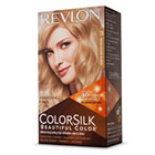 Revlon ColorSilk Hair Color        in Warm Golden Blonde