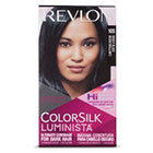 Revlon Luminista in Bright Black