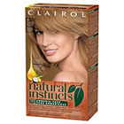 Clairol Natural Instincts Hair Color in Medium Golden Blonde-04