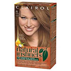 Clairol Natural Instincts Hair Color in Dark Blonde-9N