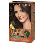 Clairol Natural Instincts Hair Color in Dark Golden Brown-28G