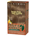 Clairol Natural Instincts Hair Color in Lightest Brown