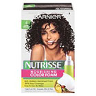 Garnier Nutrisse Nourishing Color Foam        in 4 Dark Brown