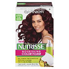 Garnier Nutrisse Nourishing Color Foam        in 4PR Dark Intense Auburn