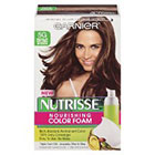 Garnier Nutrisse Nourishing Color Foam        in 5G Medium Golden Brown