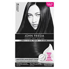 John Frieda Precision Foam Colour in 2A Luminous Blue Black