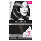 John Frieda Precision Foam Colour in 2N Luminous Natural Black