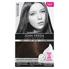 John Frieda Precision Foam Colour in 5A Medium Ash Brown
