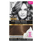 John Frieda Precision Foam Colour in 6.5PBN Lightest Cool Almond Brown