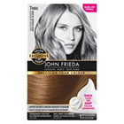 John Frieda Precision Foam Colour in 7NBG Dark Caramel Blonde