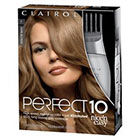 Clairol Nice N Easy Perfect 10 in Dark Blonde- 7
