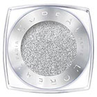 L'Oreal Infallible 24HR Eye Shadow in Silver Sky 757