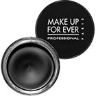 Make Up For Ever Aqua Cream in 27 black