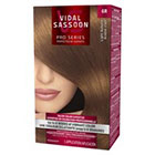Vidal Sassoon Pro Series Permanent Hair Color in Auburn